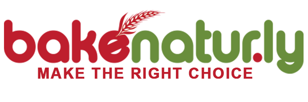 cropped-cropped-Bake-Natur.ly-logo111.png